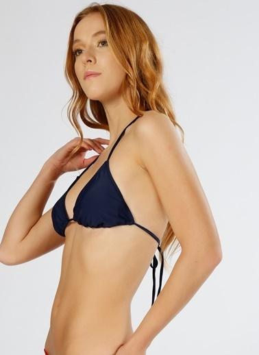 Bikini Üst-T-Box